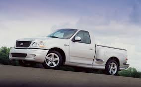 Svt Truck Ford Svt F150 Lightning Red Bull Racing Truck 2004 Raptor Named Offroad Of Texas Planet 2000 For Sale In Delray Beach Fl Stock 2010 Black Front Angle View Photo 2014 Bank Nj 5541 Shared Dream Watch This 1900hp Lay Down A 7second Used 2012 4x4 For Sale Ft Pierce 02014 Vehicle Review 2011 Supercrew Pickup Truck Item Db86 V21 Mod Ats American Simulator