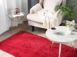 teppich cide rot 80x150 cm ch