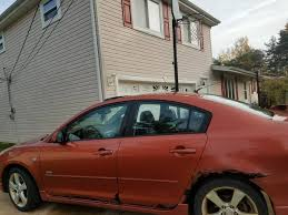 100 Cleveland Craigslist Cars And Trucks By Owner Fools Gold SCREENSHOT YOUR ADS The Something Awful Forums