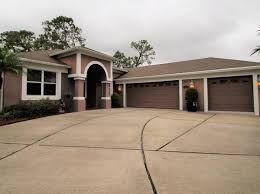 3 Bedroom Houses For Sale by Lake Mary Real Estate Lake Mary Fl Homes For Sale Zillow