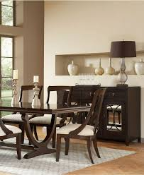 Macys Dining Room Sets by Macys Dining Room Furniture Marceladick Com