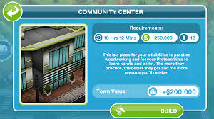 Sims Freeplay Halloween Update 2015 by Multi Story Renovations Quest U2013 My Sims Freeplay Blog