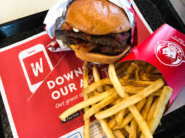 18 Ways To Save Money Eating At Wendy's - The Krazy Coupon Lady Injury Outlook For Bilal Powell Devante Parker Sicom Tis The Season To Be Smart About Your Finances 4for4 Fantasy Football The 2016 Fish Bowl Sfb480 Jack In Box Free Drink Coupon Sarah Scoop Mcpick Is Now 2 For 4 Meal New Dollar Menu Mielle Organics Discount Code 2019 Aerosports Corona Coupons Coupon Coupons Canada By Mail 2018 Deal Hungry Jacks Vouchers Valid Until August Frugal Feeds Sponsors Discount Codes Fantasy Footballers Podcast Kickin Wing 39 Kickwing39 Twitter Profile And Downloader Twipu