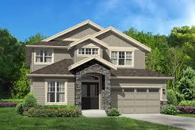 Ravenna Seattle WA New Homes