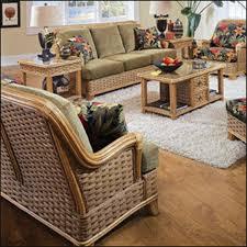 Braxton Culler Sofa Sleeper by Braxton Culler Sofas Rattan Wicker Sofas