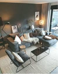 62 moderne deko ideen fürs wohnzimmer dekorationsideen