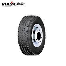 Wholesale 1100r20 Truck Tires - Online Buy Best 1100r20 Truck Tires ... Mud And Offroad Retread Tires Extreme Grappler Walmartcom China Whosale Chinese Factory Truck Tire 11r225 12r225 29580r22 10 Pneumatic Patches Bus Tyres Repair Tubeless Tube Buy Farm Tractor And Stock Photo Image Of Auto Close Tyre Prices 315 80 225 Cheap Online 2piece Rocket Set Shop Online On Noon Dubai Abu Dhabi
