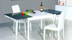 Modern Dining Room Sets Amazon by Appealing Bistro Table Ebay Uk Tags Bistro Table U0026 Chairs Table