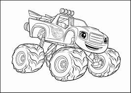 Revolutionary Monster Truck Pictures To Print Strange Mud Coloring ... Focus Forums Jacked Up Muddy Trucks Truck Mudding Games Accsories And Spintires Mudrunner American Wilds Review Pc Inasion Two Children Killed One Hurt At Mud Bogging Event In Mdgeville Amazoncom Xbox One Maximum Llc A Game Ps4 Playstation Nation Revolutionary Monster Pictures To Print Strange Mud Coloring Awesome Car Videos Big Mud Trucks Battle Dodge Vs Mega Series Racing Sc For The First Time Thunder Review Gamer Fs17 Ford Diesel Truck V10 Farming Simulator 2019 2017