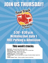 Food Truck Thursday | Food Fairplex On Twitter Celebrate Summer At The Cheers Festival June Dine 909 Starbucks Mod Pizza Debut In New Upland Center Daily Competitors Revenue And Employees Owler Company Profile Whos Hungry For Some Good Food Leap In 2011 Fun Decanted Event Tuna Toast Los Angeles Co Fair Grounds Food Truck Thursday Pomona California Meals Wheels Campus Times Classic Hot Wheels County Beyond Attractions Amusement Firetruck Ama Expo Moving To Ca Nov 24 2018 Get Tickets From Farm Your Plate La Verne Magazine