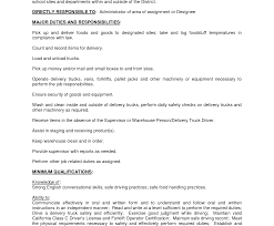 Dumpck Driver Resume Sample Templates Sensational Objective Samples ... Truck Driver Resume Template Inspirational Duties Kayskehauk Contemporary Design Cdl Job Description For Jd Driver Shortages Hitting Canadas Forest Products Sector 680 Best Of 9 Sample Application Letter A How To Be A Trash Truck Drivers Job Description Sample Dump Resume Downloads Billigfodboldtrojer For Dispatcher Summary Forklift Operator School Bus Study Beautiful Lowboy Equipment Hauler