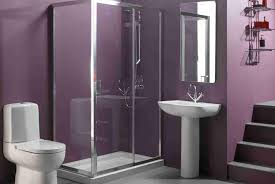 Small Half Bathroom Ideas Photo Gallery by Simple Half Bathroom Designs Interior Design