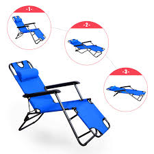 Outsunny Folding Lounge Chair Portable Chaise Sun Lounger Recliner Outdoor  Blue Recliners Lounge Chair Sun Lounger Folding Beach Outsunny Outdoor Lounger Camping Portable Recliner Patio Light Weight Chaise Garden Recling Beige Hampton Bay Mix And Match Zero Gravity Sling In Denim Adjustable China Leisure With Pillow Armrest Luxury L Bed Foldable Cot Pool A Deck Travel Presyo Ng 153cm 2 In 1 Sleeping Magnificent Affordable Chairs Waterproof Target Details About Kingcamp Gym Loungers
