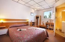 chambre d h e jura hotel jura tarif hotel jura inter hotel dole eric hotel