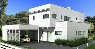 100 Best Houses Designs In The World Log Prefabricated Houses Directly From Producer Palmatincom