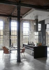 104 Urban Loft Interior Design Shefalitayal