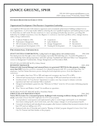 Template: Resume Warehouse Job Description Cv Template For ... Forklift Operator Resume Sample 75 Forklift Driver Warehouse Best Associate Example Livecareer Objective Statement For Worker Duties Good Job Examples Fresh 10 Warehouse Associate Resume Objective Examples Mla Format Objectives Rumes Samples Make Worker Skills Stibera 65 New Release Ideas Of Summary Best Of 911 Dispatcher Description For Beautiful