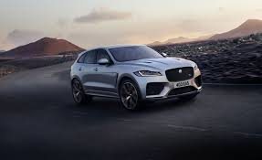 2017 Jaguar F-Pace S Test | Review | Car And Driver Seven Things We Learned About The 2019 Jaguar Fpace Svr Colet K15s Fire Truck Walk Around Page 2 Xe 300 Sport Debuts With 295 Hp Autoguidecom News 25t Rsport 2018 Review Car Magazine Troy New Preowned Cars Jaguar Xjseries 1420px Image 22 6 Reasons To Wait For 2017 Caught Winter Testing Jaguar Truck Youtube The Review Otto Wallpaper Best Price Car Release