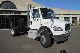FREIGHTLINER Garbage Trucks For Sale - 71 Listings - Page 1 Of 3 Hino 338 In Florida For Sale Used Trucks On Buyllsearch 2007 Ccc Low Entry Tampa Fl 1227746 Mitsubishi 6d162at3 Stock De901 Engine Assys Tpi Crane Max 30t35m Rdk 300 Takraf Echmatcz Truck Sales Google Dji 0001 Test Flight Around Youtube Ford F800 Cars For Sale In First Gear Rolloff Trash Truck 134 R Flickr Need A Cropped Version Of This The Great Cadian Seacan Move