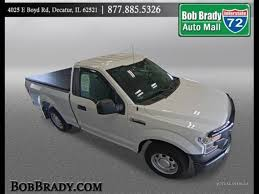 100 The Truck Stop Decatur Il 2017 Ford F150 For Sale In IL Commercial Trader