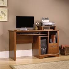 Sauder Office Port Executive Desk Instructions by Home Decor Wonderful Sauder Desks To Complete Office Port
