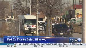 Boy, 15, Charged In FedEx Truck Carjacking In Englewood ... Trainworx 428891318 Fedex Freight Trailer 28ft 1160 Dmtoys Semi Truck With Logo Driving Along Forest Road The Truck On Catalina Island Is Adorable Imgur Head Of Wants Laws To Make Drivers More Like Investigators Reveal Timeline Deadly Crash Fedex Freight Phone Number Acurlunamediaco A Driver Died Early Thursday Morning After An Accident A Tractor Trailer Delivery Hydraulic Fed Ex Stock Photos Images Alamy Volvo Multimodal Container Flickr Invests In Cng Fueling At Okc Service Center