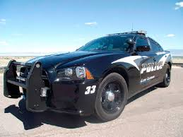 Two Suspects Identified On Los Lunas Officer-involved Shooting ... Walmart Safe Robbery Two Men And A Truck Home Facebook Cool Moves Careers Stolen Postal Truck Chase Detailed Alburque Journal The Movers Who Care Caught On Camera Man Disarms Shotgunwielding Suspect In Charlotte Nc Apd Man Shot Injured After Stfight Ends Gunfire Outside Truck Simulator Wiki Fandom Powered By Wikia Two Men And Best Resource Called For A Cab Then Killed The Driver