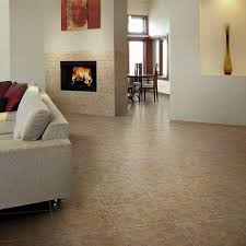 roca tile usa collections