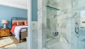 best tile and countertop professionals in canoga park ca
