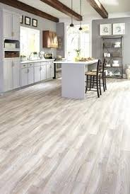 Full Image For Gray Tones Mixed With Light Creams And Tans Suggest A Floor Worn Over