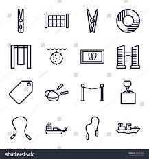 Resume Symbols Best Software Template Builder For Study 1500 X 1600