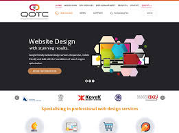 Professional Web Design Services Townsville | Web Development SEO ... Emejing Home Designer Website Pictures Decorating Design Ideas Design Division Of Research Services Affordable Web New York City Ny Brooklyn Are These The 10 Best Contractor Designs For 2016 Break Studios From Awesome Top At Austin Professional Wordpress Ecommerce Freelance In Eastbourne East Sussex 68 Best Web Homes Real Estate Images On Pinterest 432 Epic Interactive Services Townsville Development Seo Cape Town