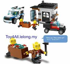 CITY POLICE-POLICE DOG UNIT 52011 LE (end 3/28/2019 1:45 PM) Lego Mobile Police Unit Itructions 7288 City Command Center 7743 Rescue Centre 60139 Kmart Amazoncom 60044 Toys Games Lego City Police Truck Building Compare Prices At Nextag Tow Truck Trouble 60137 R Us Canada Party My Kids Space 3 Getaway Cversion Flickr Juniors Police Truck Chase Uncle Petes City Patrol W Two Floating Dinghys And Trailer Image 60044truckjpg Brickipedia Fandom Powered By Wikia
