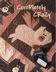 Continually Crazy: Buy Your Buggy Barn Books Here! Lorri Creative Quiltworks All Over Stippling For The Buggy Barn Convoy By Quilt Clubb Store Co Barn Pattern Pieced Karen E Just Love This One If Hat Fits My Quilts Pinterest Henry Glass Fabrics Cotton Print Fabric Basics112cm Kim Diehl At Shop Pictured Happy Dance Quilting Another Wordpresscom Site Page 2 Dresden Dreamsnew Fabric My Heritage Fabrics 25 Unique Quilt Patterns Ideas On Brown Stars Crazy Hearts Zany Quilter Heart Crazies