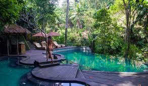 100 Bali Infinity Infinitypoolsvargalokaresortubudbali Mokum Surf Club