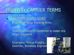 HIGHWAY CARRIERS Chapter Four. - Ppt Download Portland Container Home Page Explore Hashtag 164scaletrucks Instagram Photos Videos Download Largest Trucking Companies In The Us Bizfluent Roadway Services 9786132038463 6132038469 Yrc Worldwide Inc Nasdaqyrcw Old Dominion Freight Line Vintage Express Company Belt Buckle 1867744250 Is Piggyback Back Tandem Thoughts Corp Hobbydb Introduction To Smartway Transport Partnership Yfsy Billboard Logod Pups 116700 118103 Highway Carriers Chapter Four Ppt Download