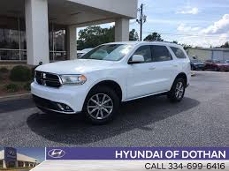Used 2015 Dodge Durango For Sale | Dothan AL Action Buick Gmc In Dothan Serving Fort Rucker Marianna Fl And Al Used Cars For Sale Less Than 1000 Dollars Autocom Auto Trucks For M Baltimore Md New Ford F150 Sale Going On Now Near Gilland Ford Shop Vehicles Solomon Chevrolet 2017 Toyota Trd Pro Tacoma Enterprise Al With The Fist Rental At Low Affordable Rates Rentacar Bondys South Vehicle Inventory Truck And Competitors Revenue Employees Owler Dealer Troy Car Models 2019 20 Featured Stallings Motors Cairo Ga