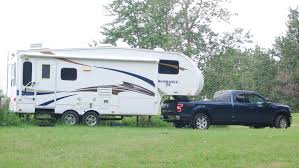 100 How Long Is A Truck New Owner Bed With Crew Cab Page 2 Ford F150 Forum