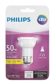 green topics how to go green cfl vs led light bulbs which is