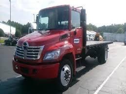 100 Trucks For Sale In Va Service Utility Mechanic Virginia