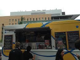 100 Fugu Truck Urban Foodie Finds Cambridge Food Festival