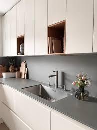 kleine küchen größer machen so geht s