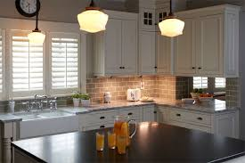 adorne cabinet lighting system home design mannahatta us
