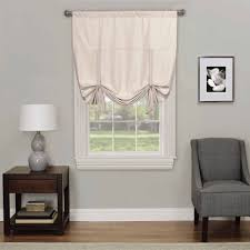 Twist And Fit Curtain Rod Target by Furniture Magnificent Walmart Mini Blinds Sizes Target Vertical