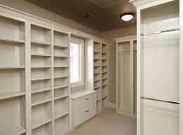 Valet Custom Cabinets Campbell by Custom Closet Designs Google Search Dream Closets Pinterest
