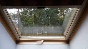 wissenswerte infos plissee für dachfenster schräge fenster