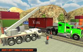 USA Truck Mania: Forklift Crane, Oil Tanker Game安卓下載,安卓版APK ... Cool Math Truck Mania Truckdomeus Simulator Apk Download Free Simulation Game For Ford Gameplay Psx Ps1 Ps One Hd 720p Epsxe Trackmania 2 Canyon Game Full Version For Pc Transport Parking Ford Truck Mania Playstation 1 Video Sted Complete Game Loose The Guy Enjoyable Tow Games That You Can Play Walkthrough Truck Mania Level 5 Youtube Europe Android Games Free Cargo Pro Driver 2018 1mobilecom