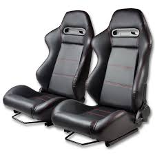 Amazon.com: Racing Seats - Safety: Automotive Bedryder Truck Bed Seating System Racing Seats Ebay Mustang Leather Seat Covers Bench Sony Dsc Actsofkindness Aftermarket Corbeau Usa Official Store Amazoncom Safety Automotive Fh Group Fhfb032115 Unique Flat Cloth Cover W 5 Nrg Rsc200nrg Typer Black Sport With Suspension Seats And Accsories For Offroad Prp This 1984 Chevy C10 Is A Piece Of Cake