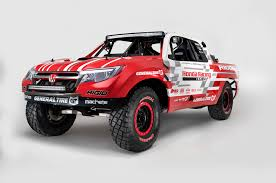 Styling Of 2017 Ridgeline Hinted By 550hp Baja Race Truck Concept ... Lvo Truck Tuning Ideas Design Styling Pating Hd Photos The Original For Secondgen Dodge Ram Was A Disaster Fords New 2015 F6f750 Trucks Come With Fresh Engine And Scania Tuning Custom Photo 2019 Chevy Silverado Trim Levels All Details You Need Peterbilt Unveils Special Cadian Anniversary Edition Of Its Model Erodpowered 1978 4x4 Combines Classic Style Modern Unique Truckaccsoires Goinstyle Goinstylenl 2018 Ford F150 Adds Turbodiesel Plus New Safety Tech Styling Nissan Midnight Edition Stateline Gmc Trucks Related Imagesstart 0 Weili Automotive Network