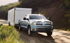 2016 Toyota Tundra Towing Capacity - Hesser Toyota When Selecting A Truck For Towing Dont Forget To Check The Toyota Plow Trucks Page 2 Plowsite 2016 Tundra Capacity Hesser 2015 Reviews And Rating Motor Trend 2013 Ram 3500 Offers Classleading 300lb Maximum Towing Capacity 2018 Review Oldie But Goodie Revamped Hilux Loses V6 Petrol But Gains More Versus Ford Ranger Comparison Salary With Trd Pro 2017 2500 Vs Elder Chrysler Athens Tx 10 Tough Boasting Top Indepth Model Car Driver